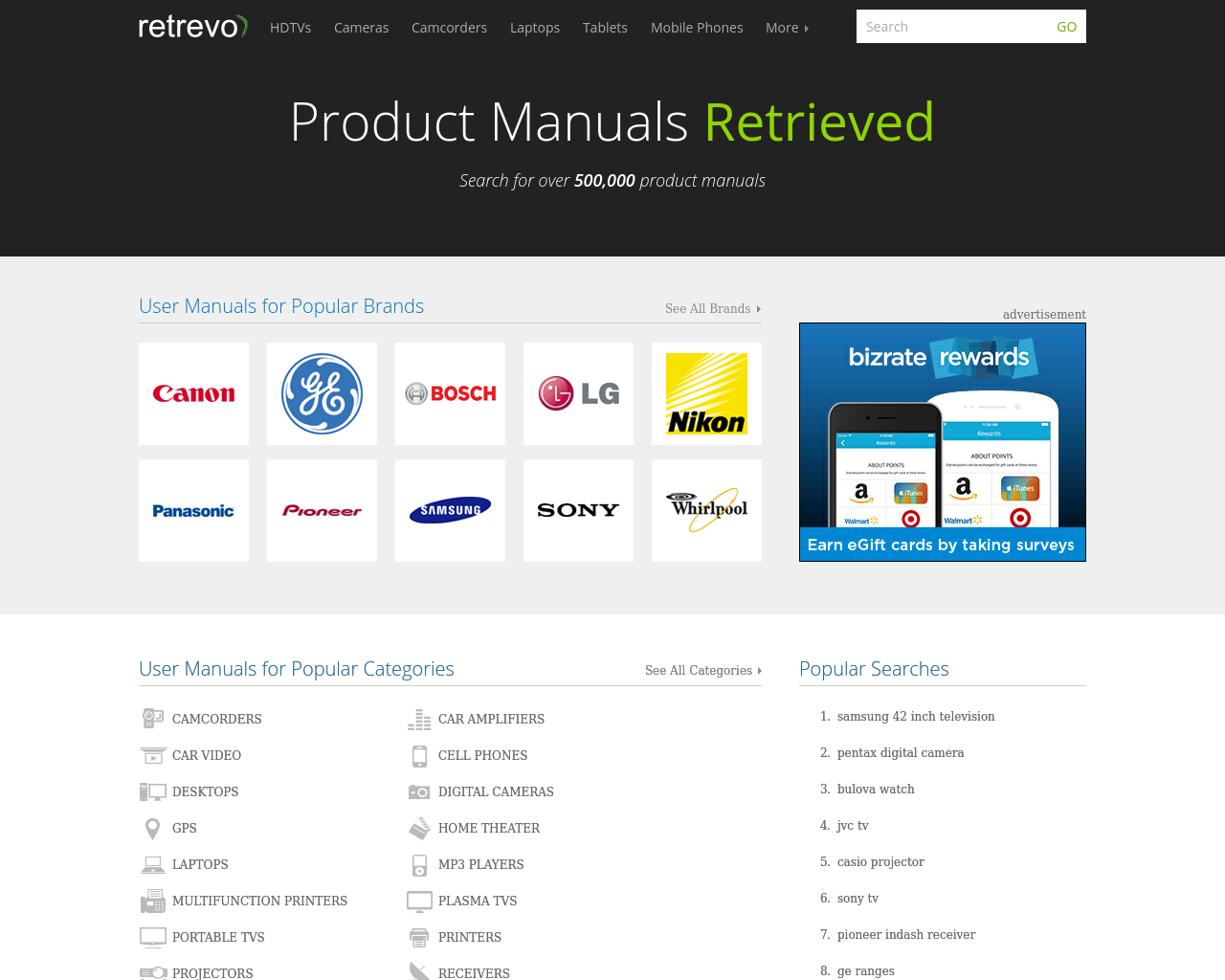 Retrevo-Advertising-Reviews-Pricing