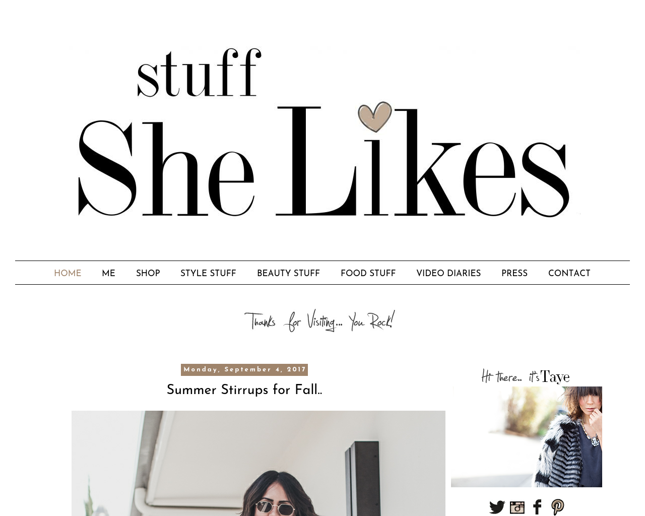 Stuff-She-Likes-Advertising-Reviews-Pricing