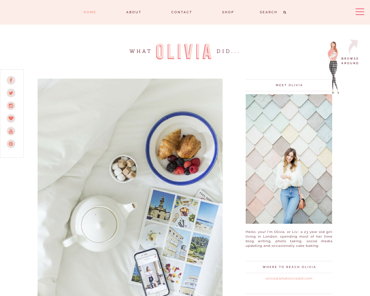 What-Olivia-Did-Advertising-Reviews-Pricing
