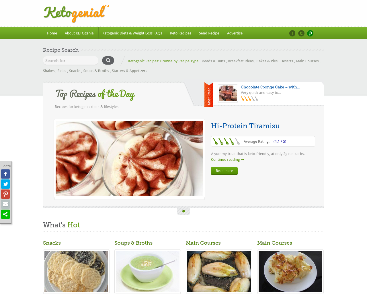 ketogenial-Advertising-Reviews-Pricing