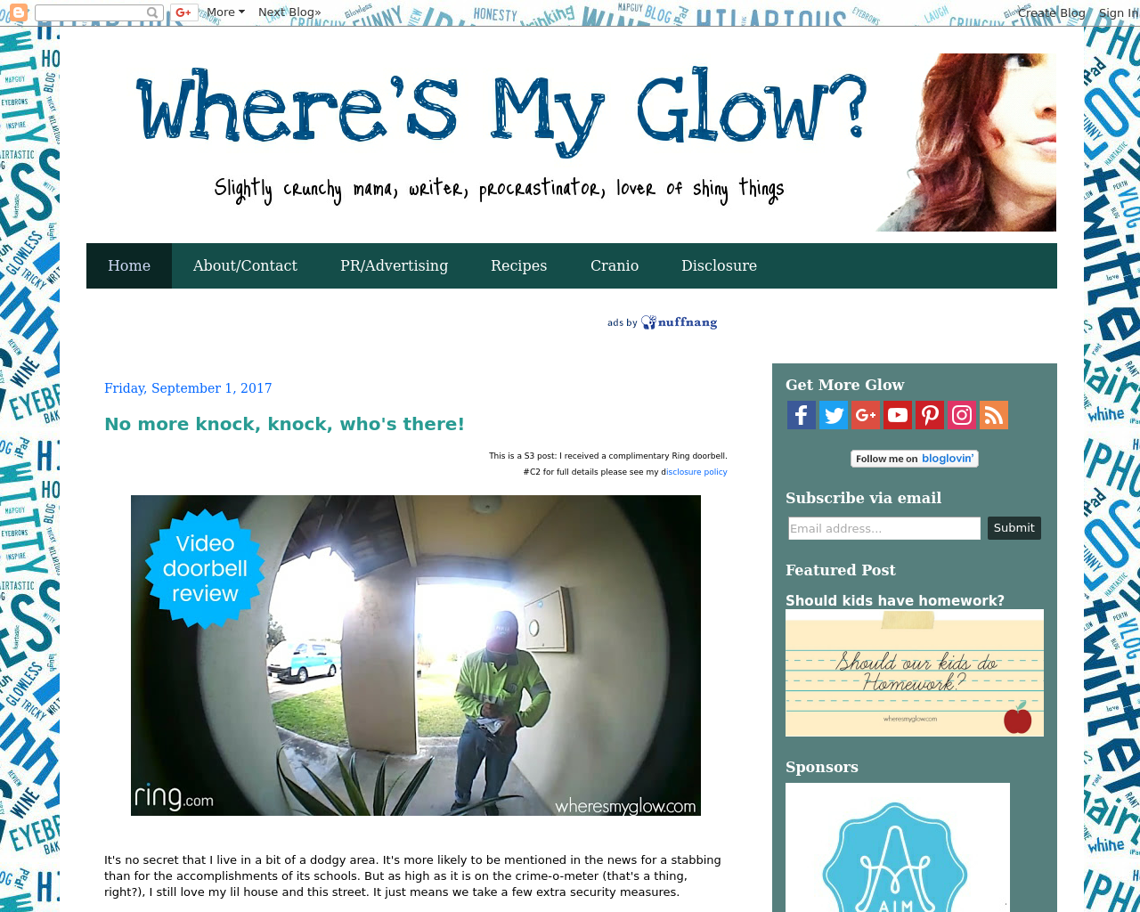 Wheres-My-Glow-Advertising-Reviews-Pricing