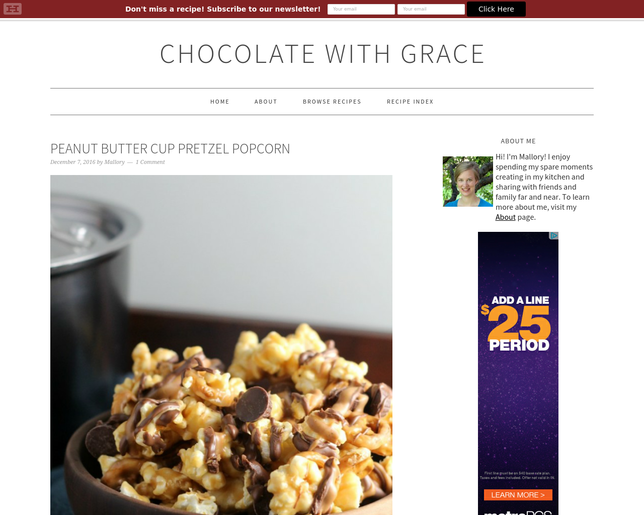 Chocolate-with-Grace-Advertising-Reviews-Pricing