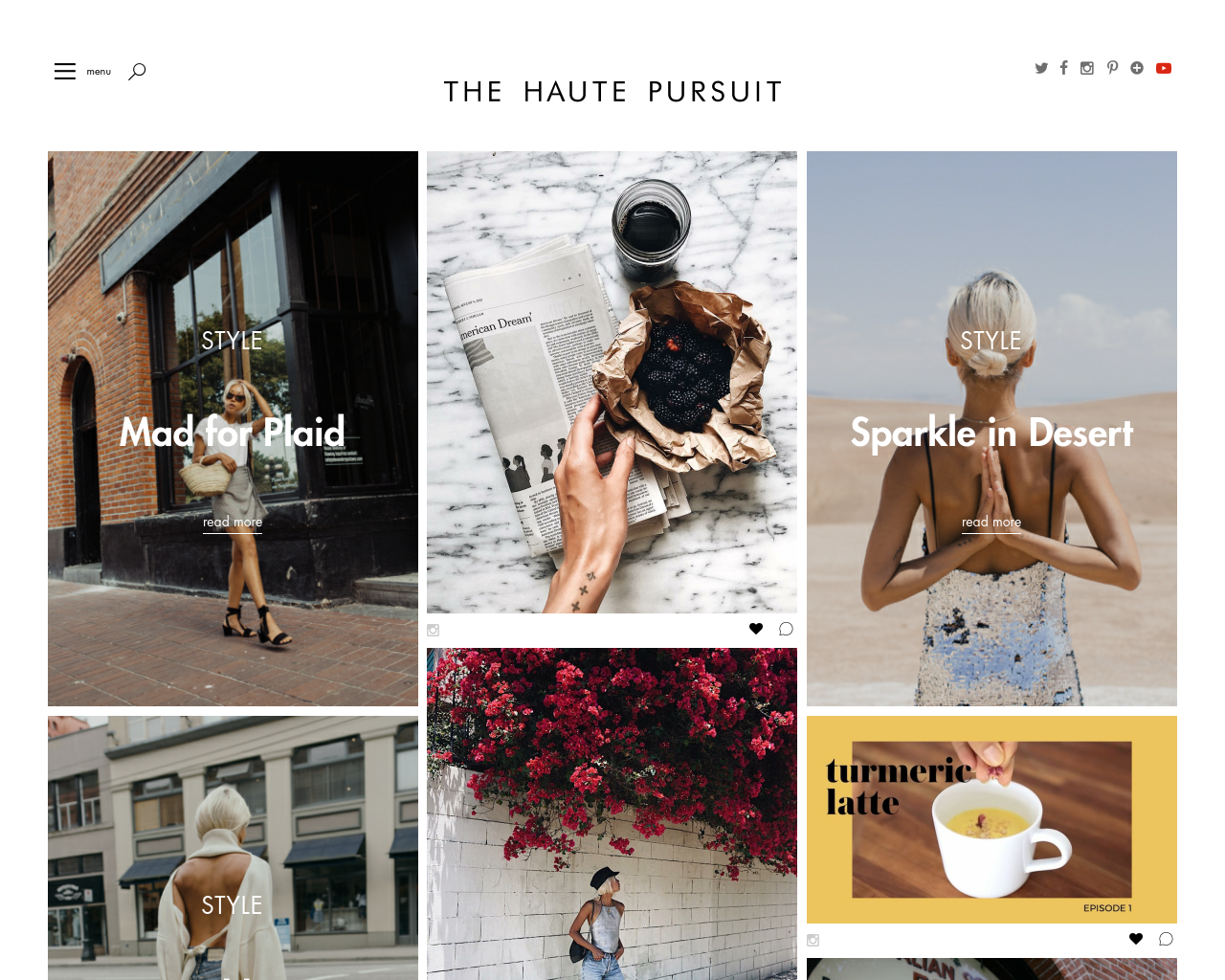 The-Haute-Pursuit-Advertising-Reviews-Pricing