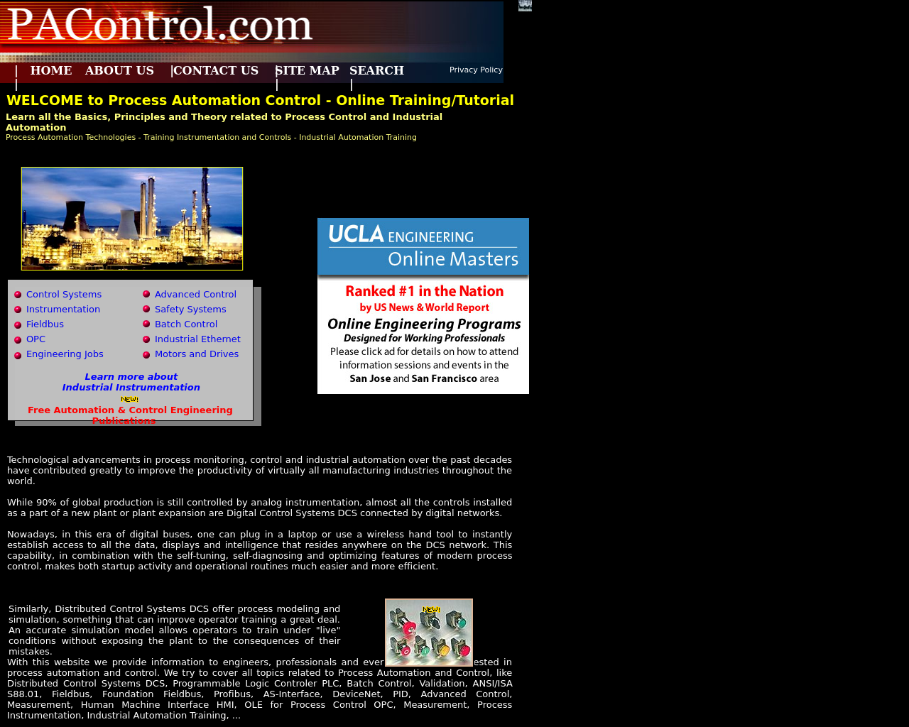 PAControl.com-Advertising-Reviews-Pricing
