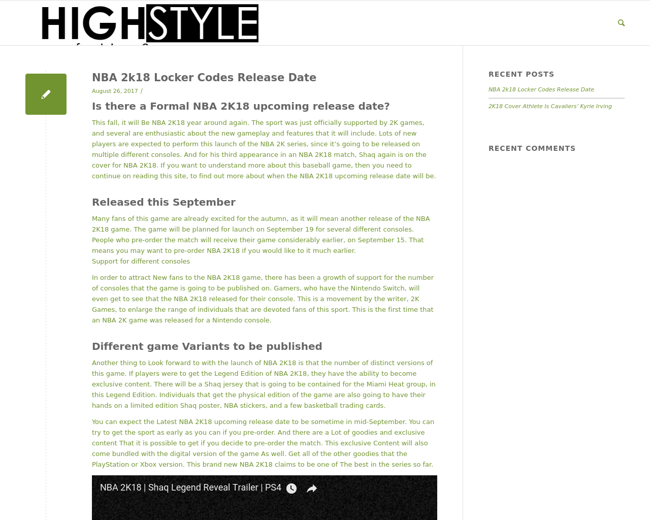 Style-High-Club-Advertising-Reviews-Pricing