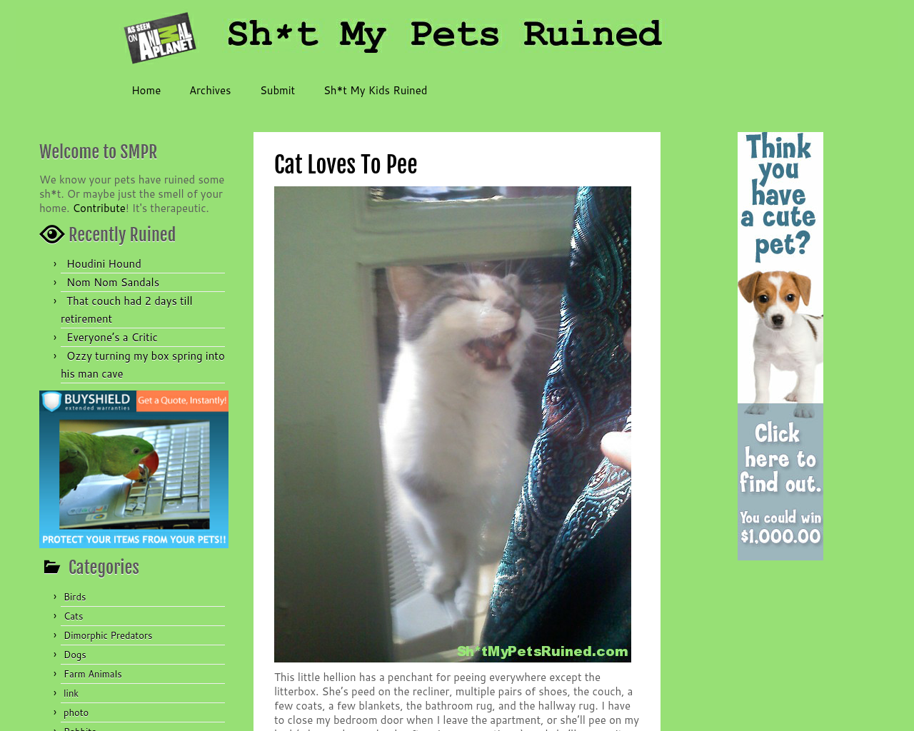 Shit-My-Pets-Ruined-Advertising-Reviews-Pricing