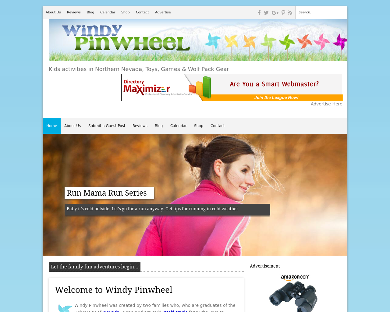 Windy-Pinwheel-Advertising-Reviews-Pricing
