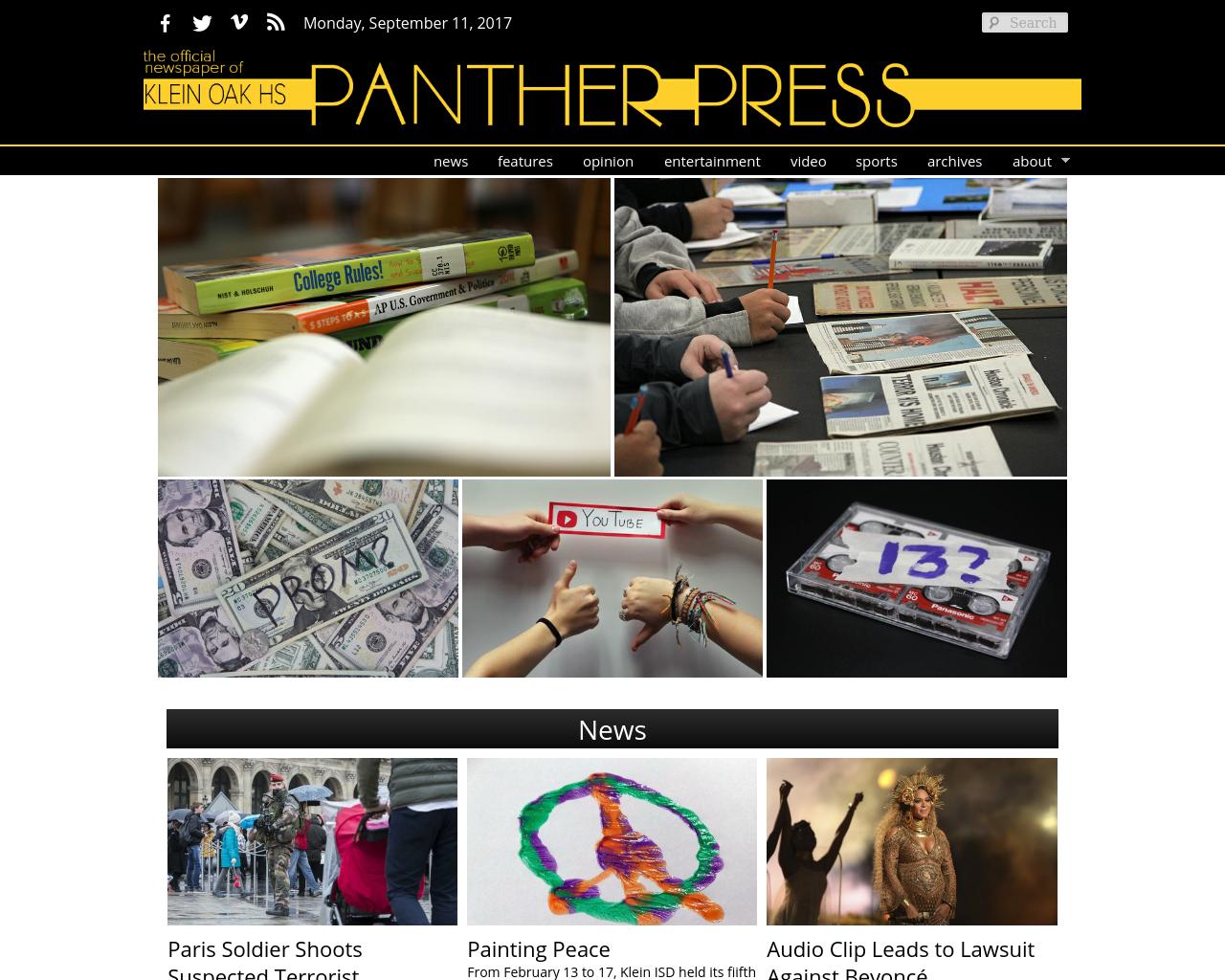 Panther-Press-Online-Advertising-Reviews-Pricing