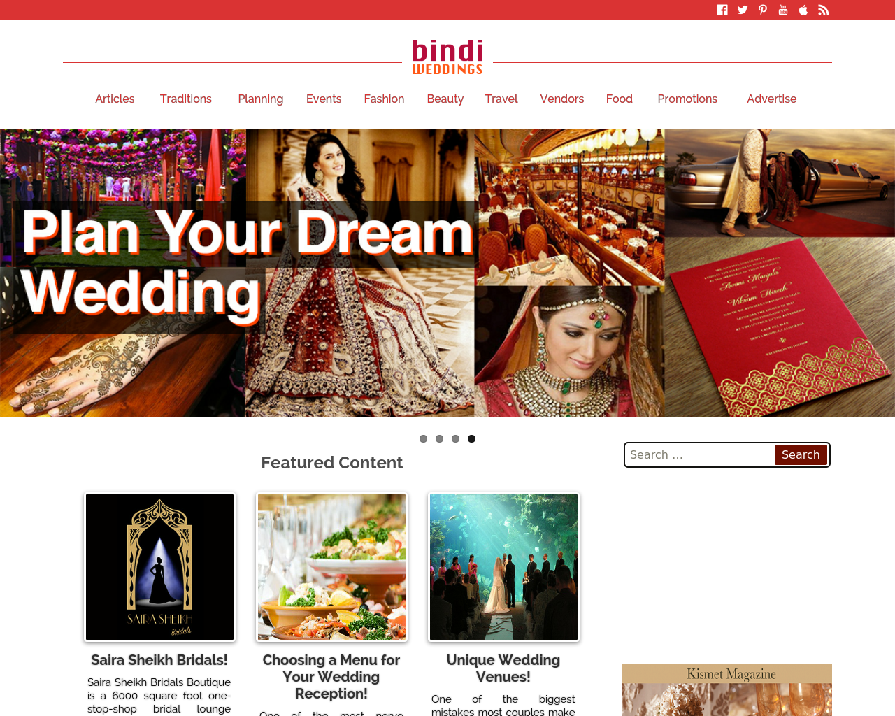 BindiWeddings-Advertising-Reviews-Pricing