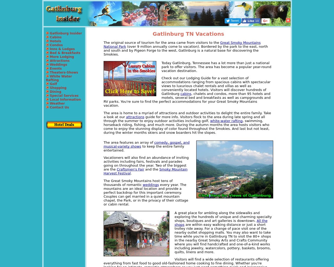 Gatlinburg-Insider-Advertising-Reviews-Pricing