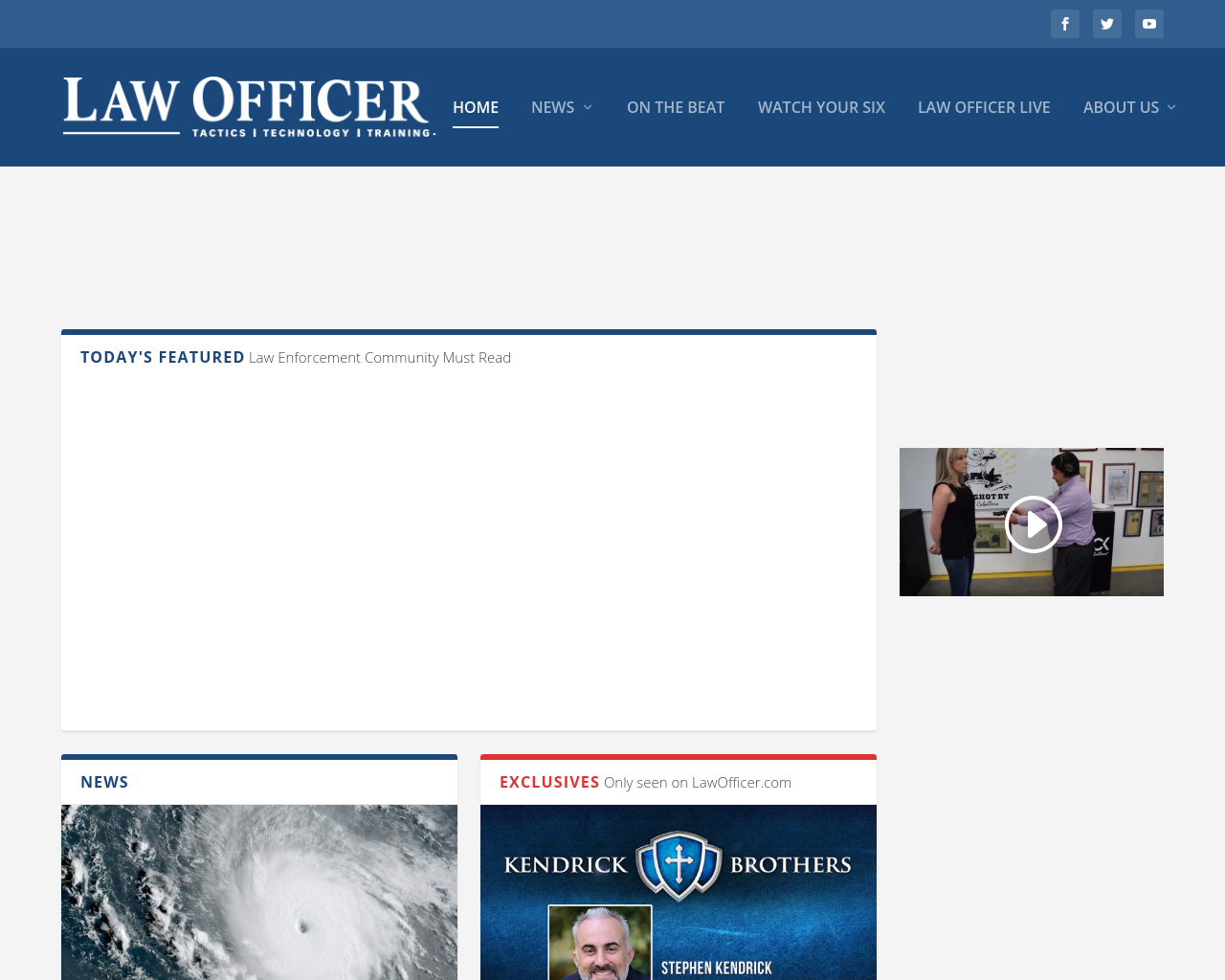 LawOfficer-Advertising-Reviews-Pricing
