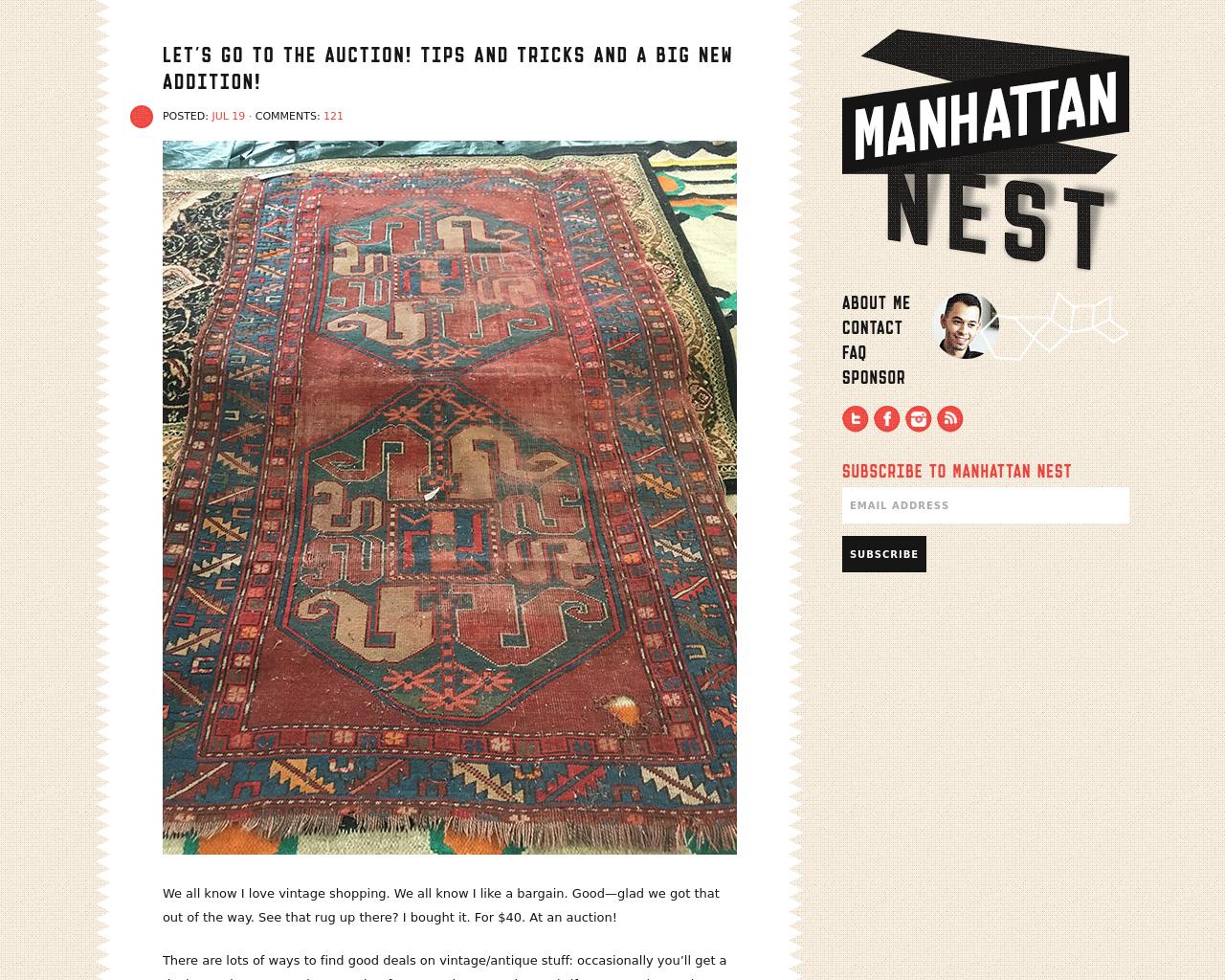 Manhattan-Nest-Advertising-Reviews-Pricing