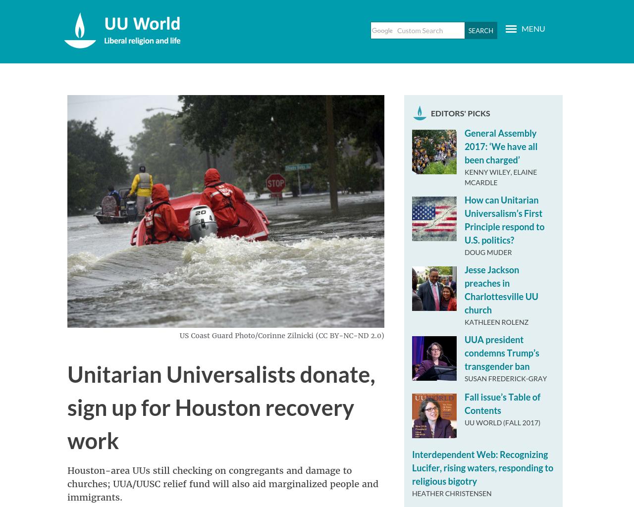 UUWorld.org-Advertising-Reviews-Pricing