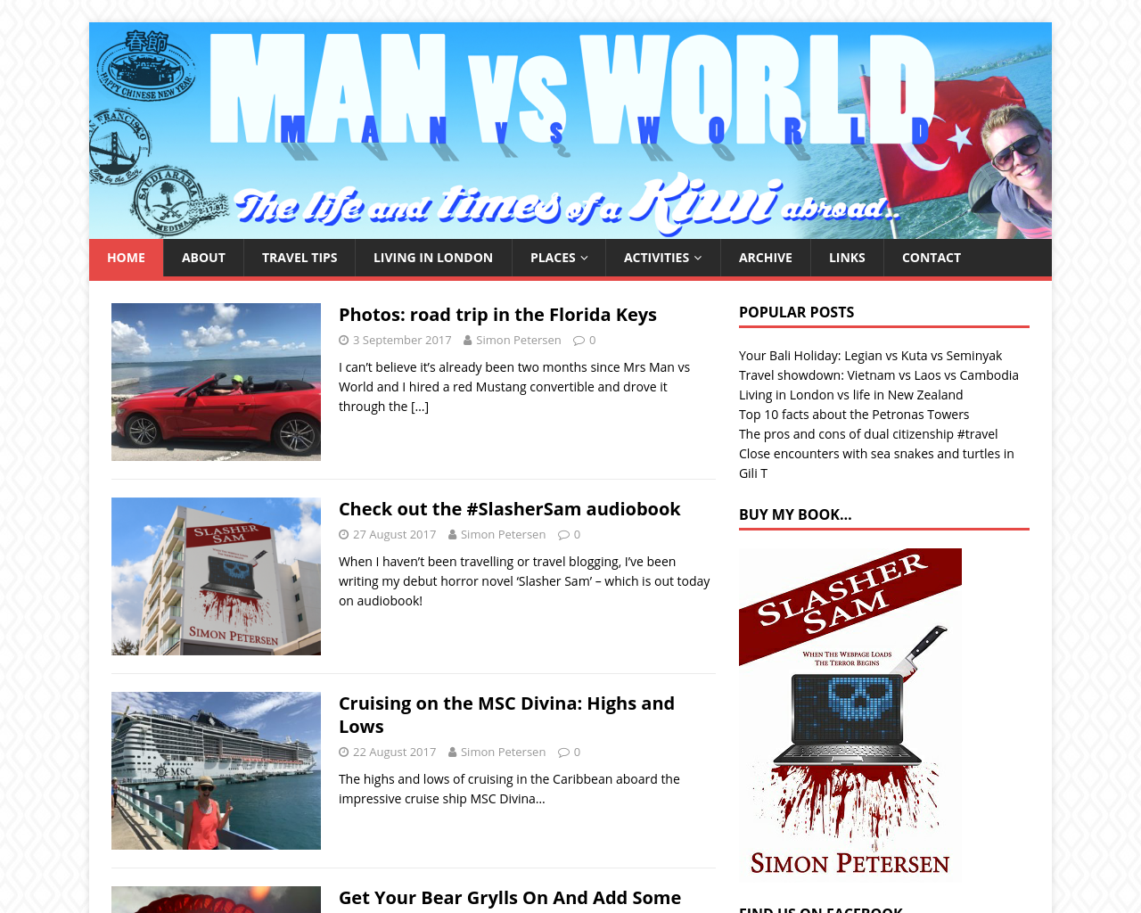 Man-vs-World-Advertising-Reviews-Pricing
