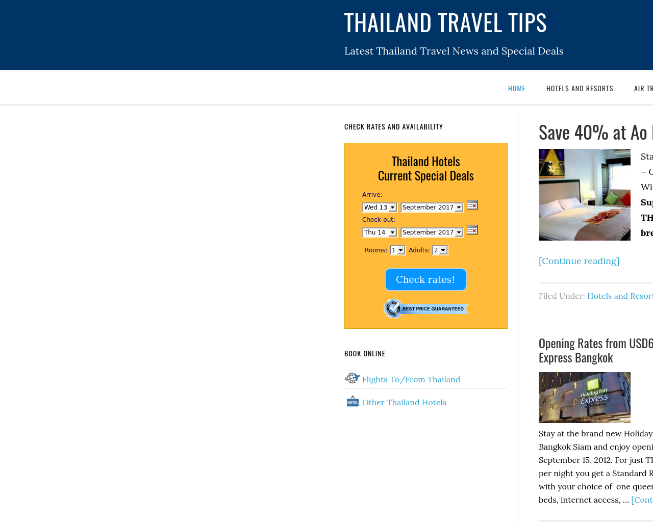 Phuket-Observer-Advertising-Reviews-Pricing