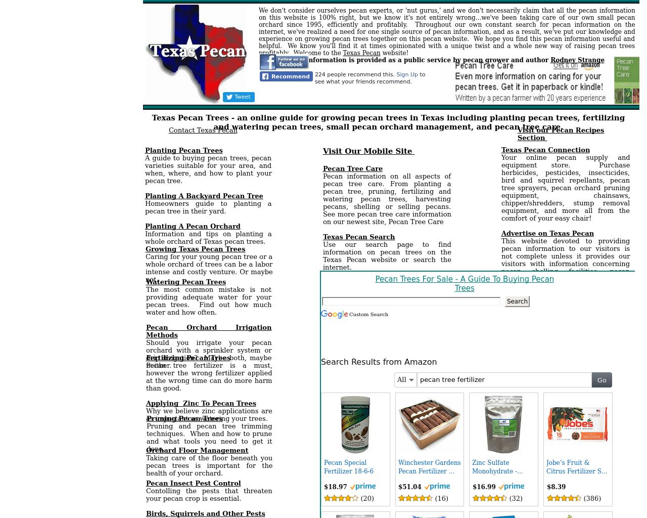 Texas-Pecan-Advertising-Reviews-Pricing