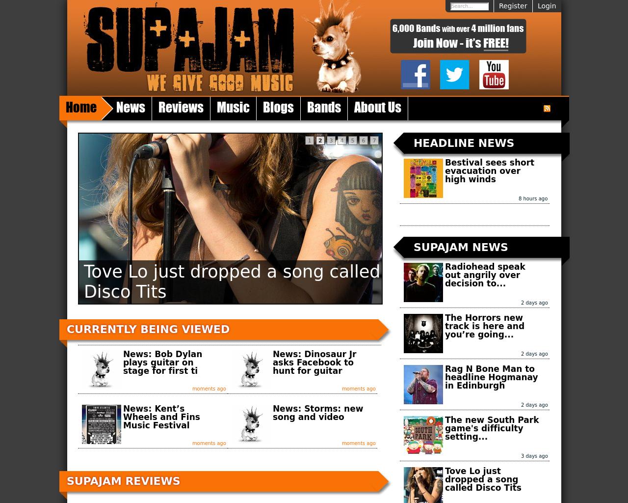 SupaJam-Advertising-Reviews-Pricing