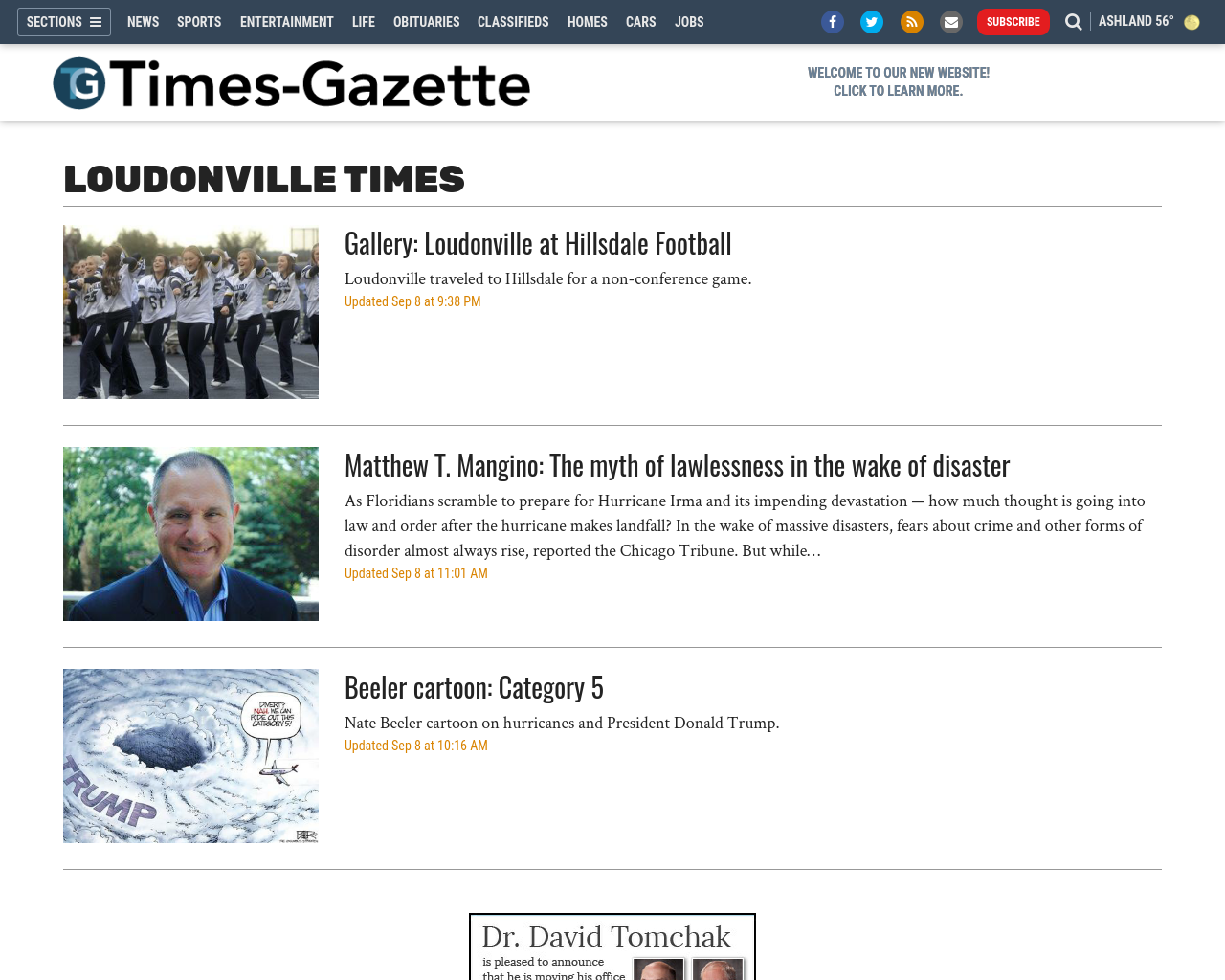 The-Loudonville-Times-Advertising-Reviews-Pricing