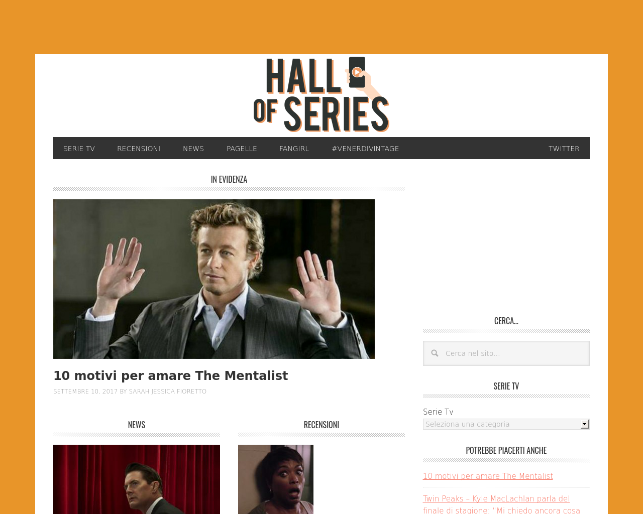 Hall-of-Series-Advertising-Reviews-Pricing
