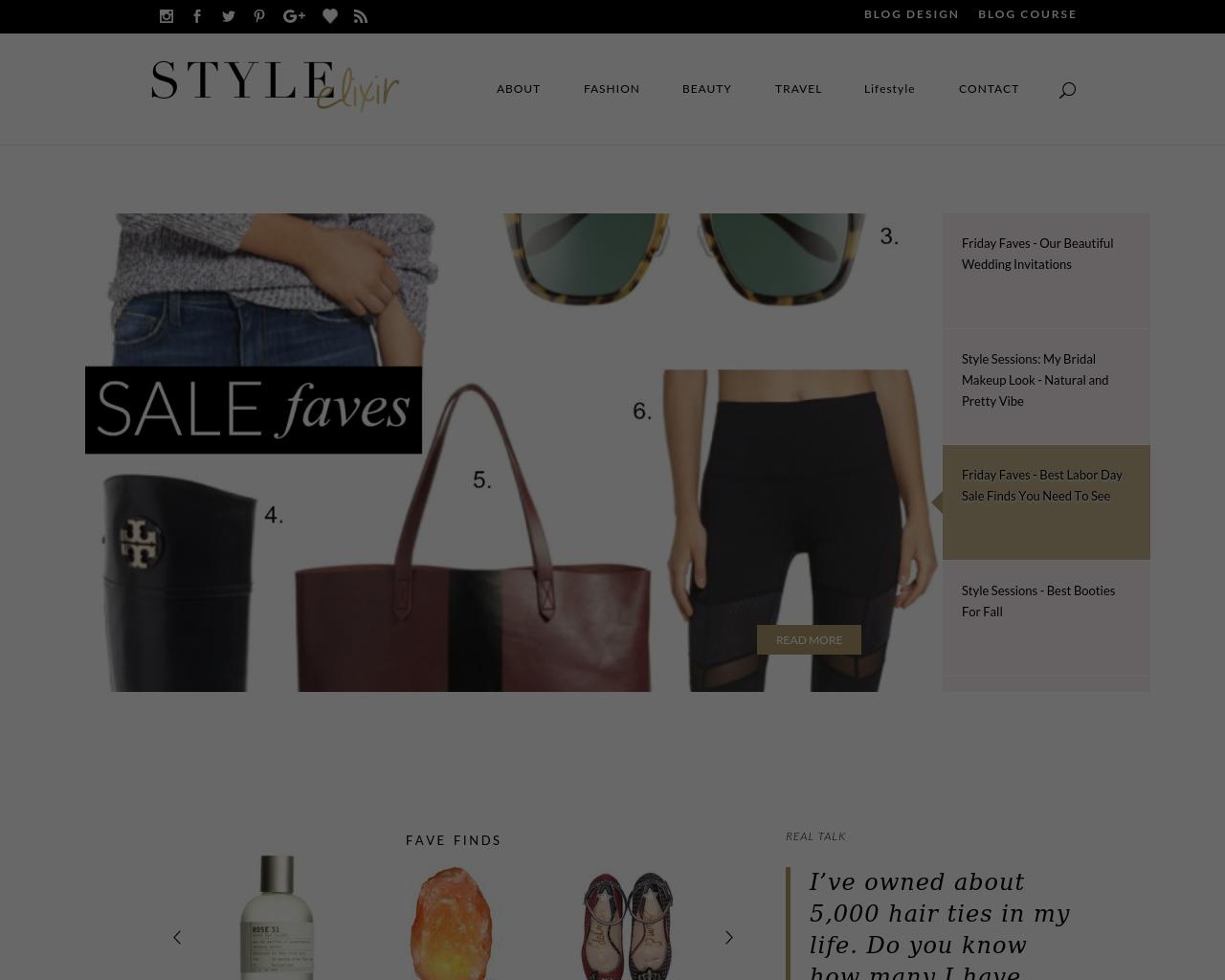 Style-Elixir-Advertising-Reviews-Pricing