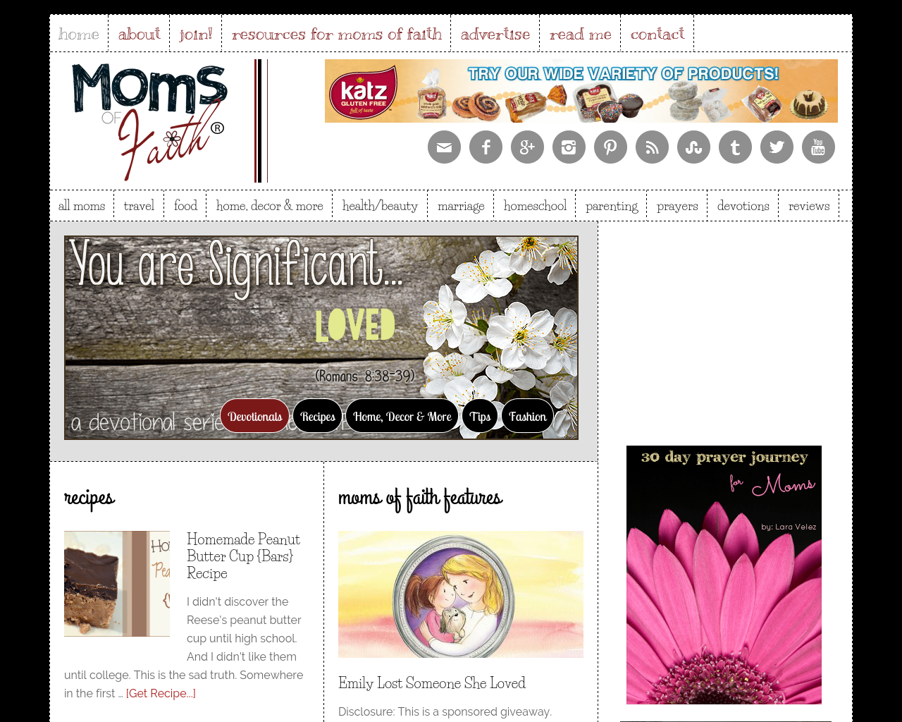 Moms-of-Faith-Advertising-Reviews-Pricing