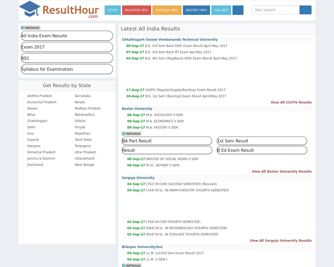 ResultHour.com-Advertising-Reviews-Pricing