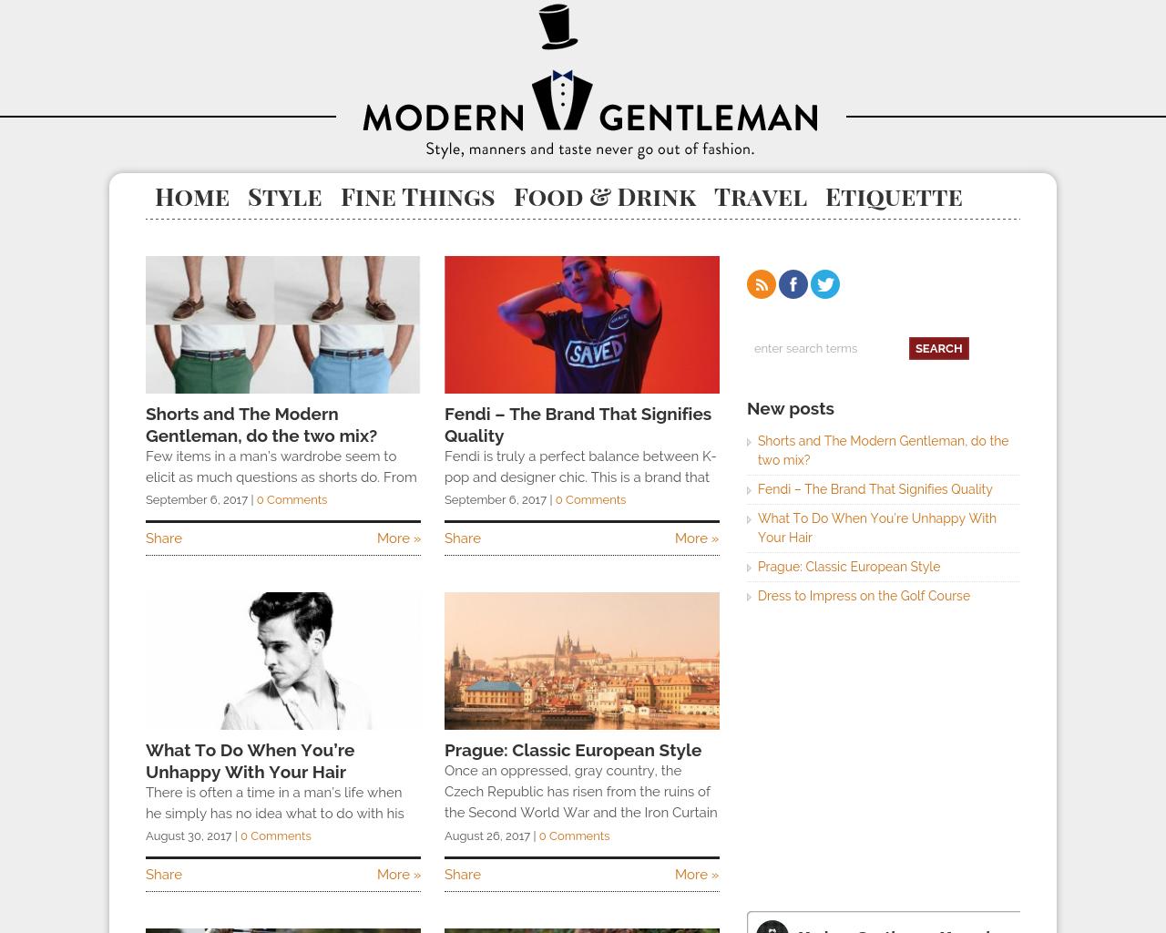 Modern-Gentleman-Advertising-Reviews-Pricing