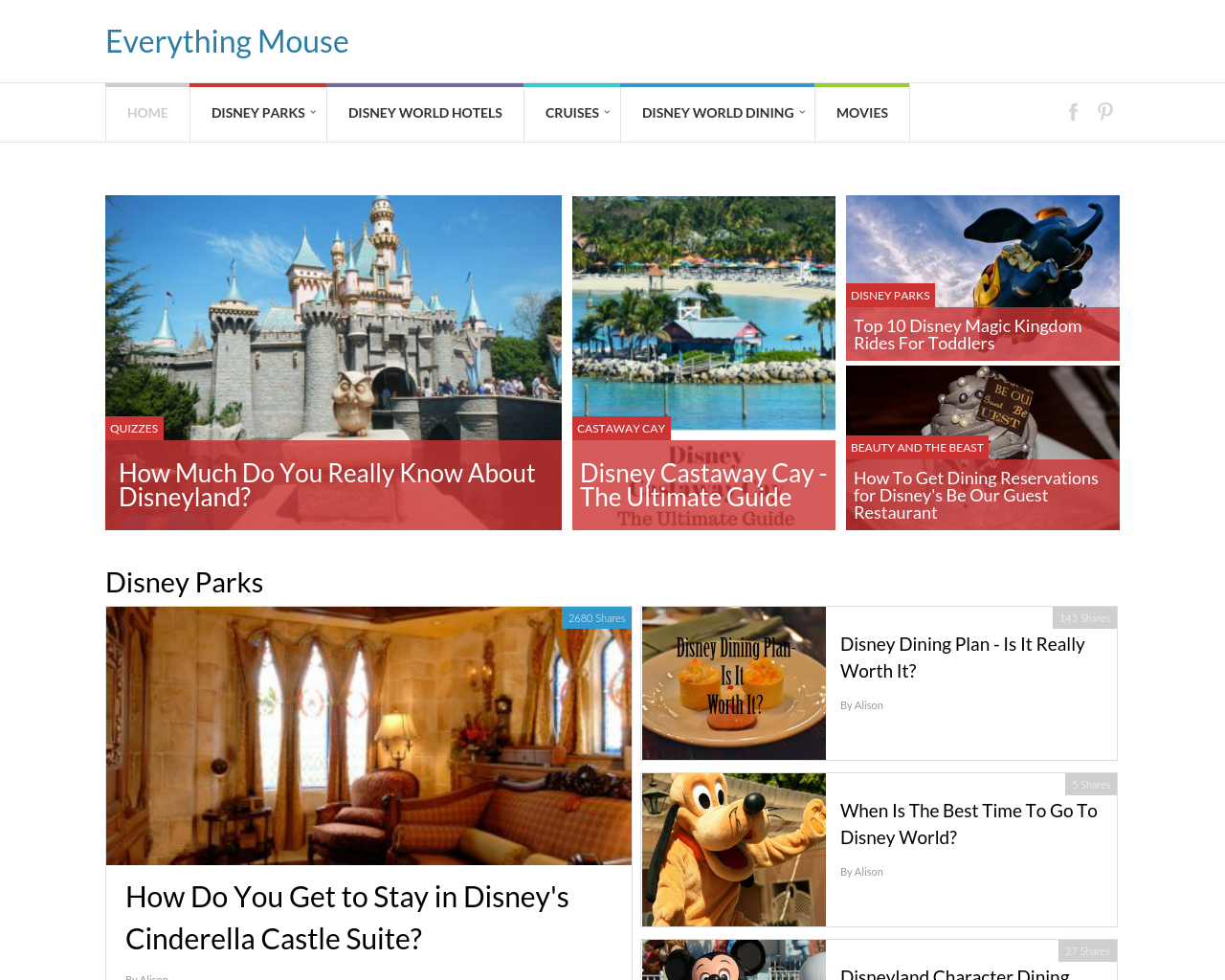 Everything-Mouse-Advertising-Reviews-Pricing