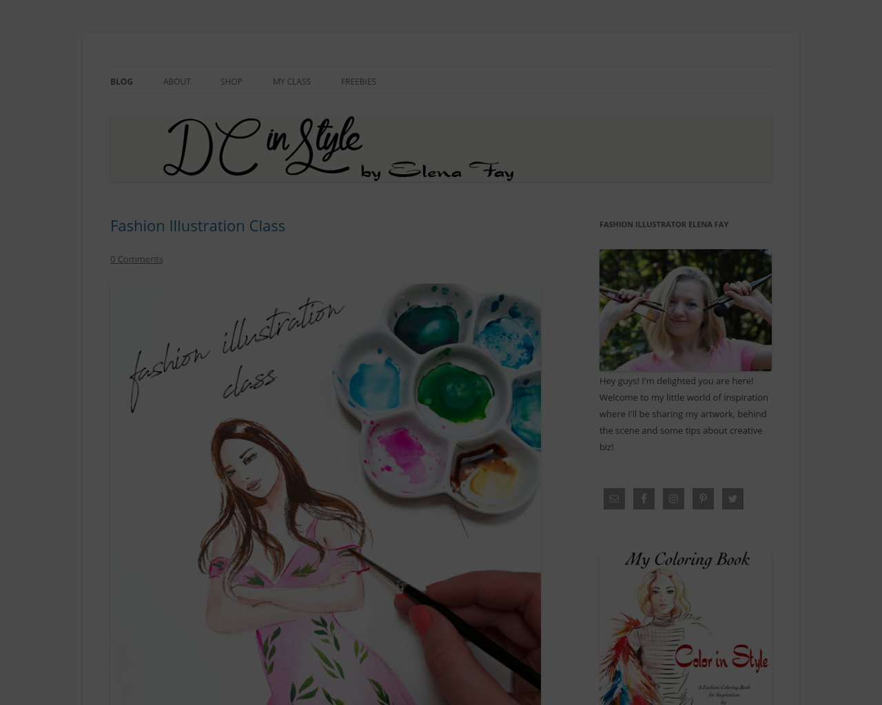 DC-in-Style-Advertising-Reviews-Pricing