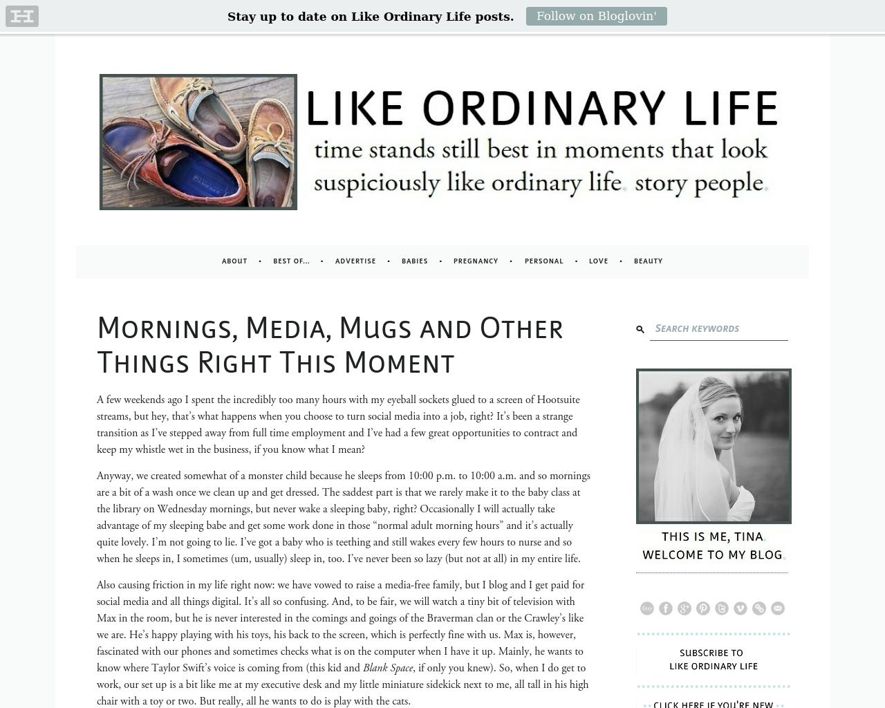 Like-Ordinary-Life-Advertising-Reviews-Pricing