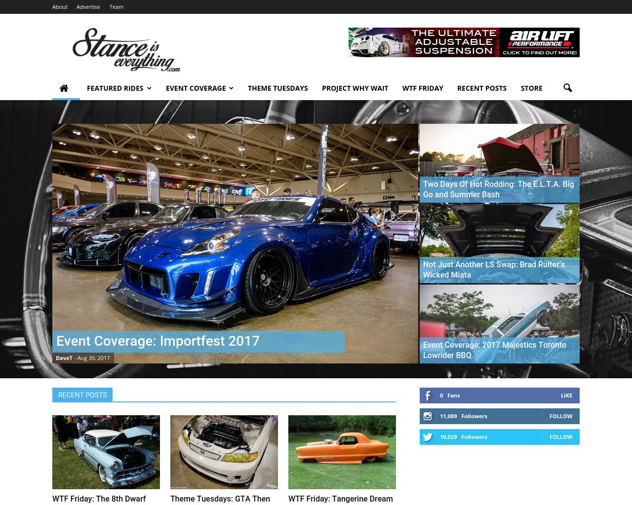 Stance-Is-Everything-Advertising-Reviews-Pricing