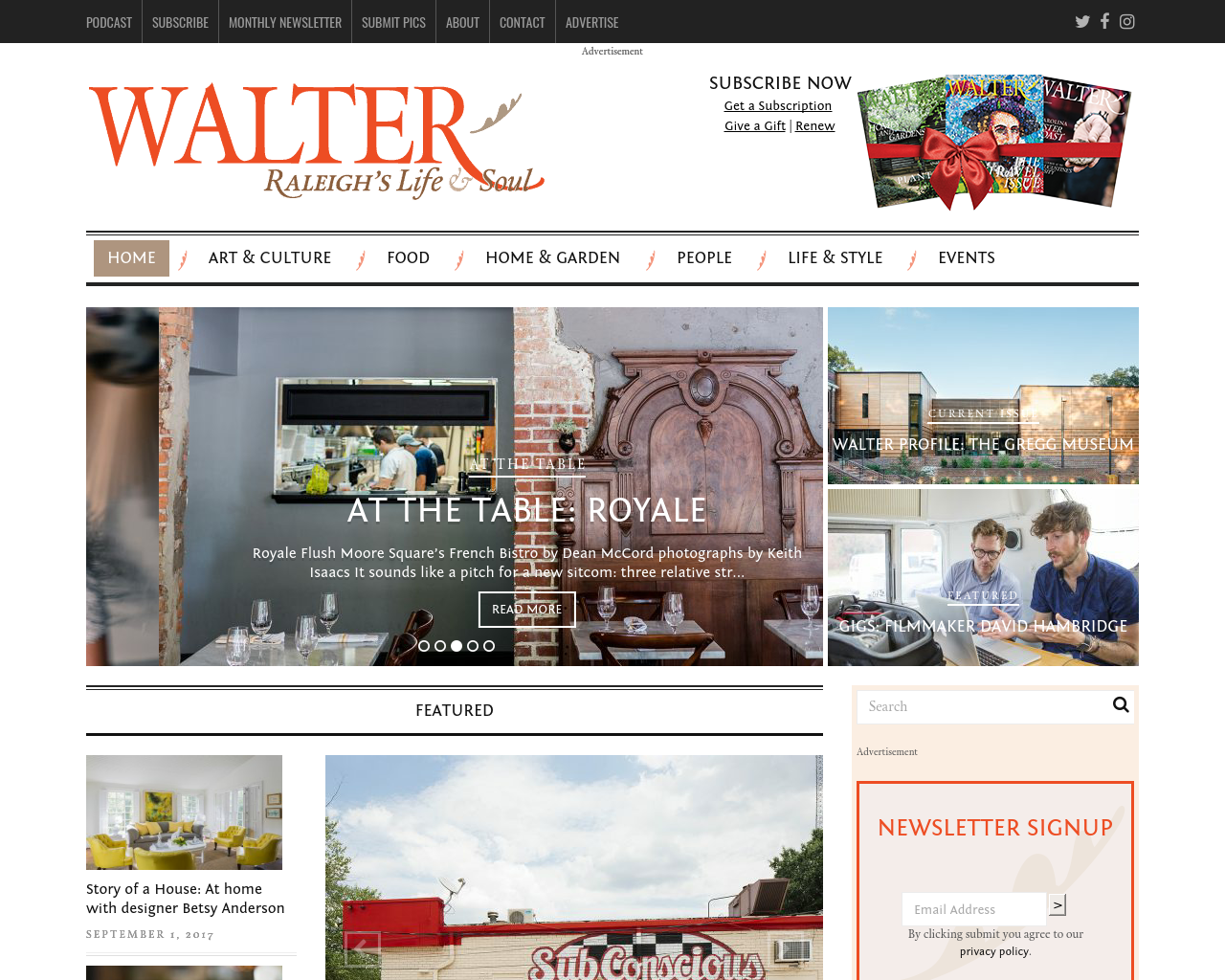Walter-Advertising-Reviews-Pricing