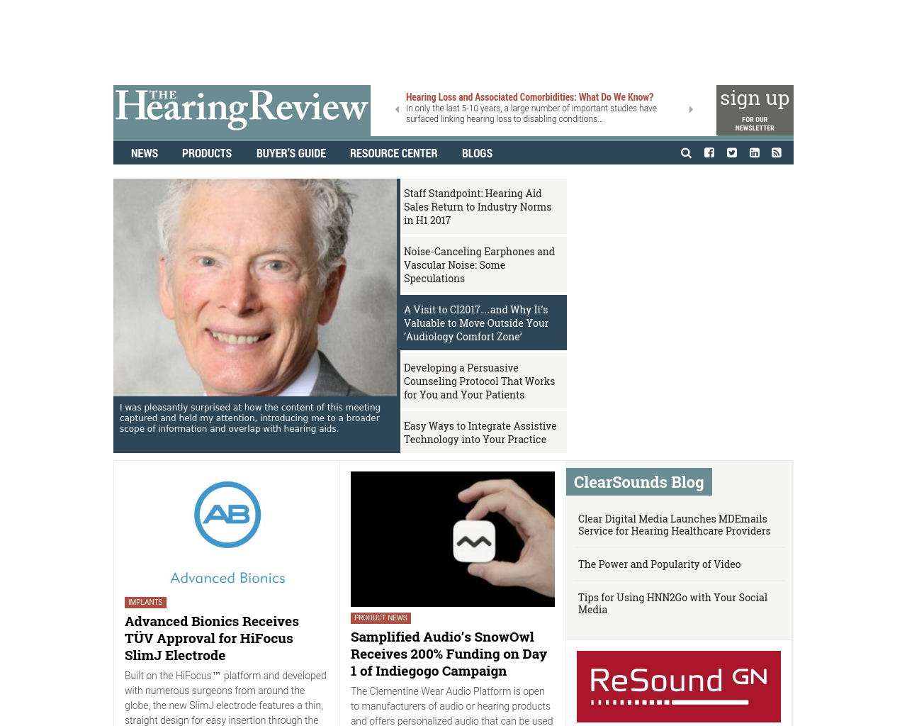 The-Hearing-Review-Advertising-Reviews-Pricing