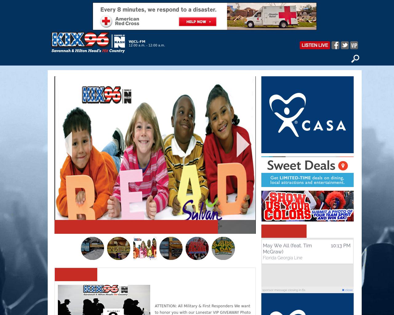 NASH-FM-96.5-Advertising-Reviews-Pricing