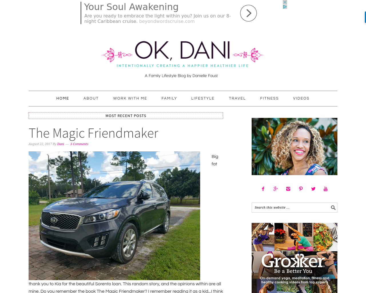 OK-Dani-Advertising-Reviews-Pricing