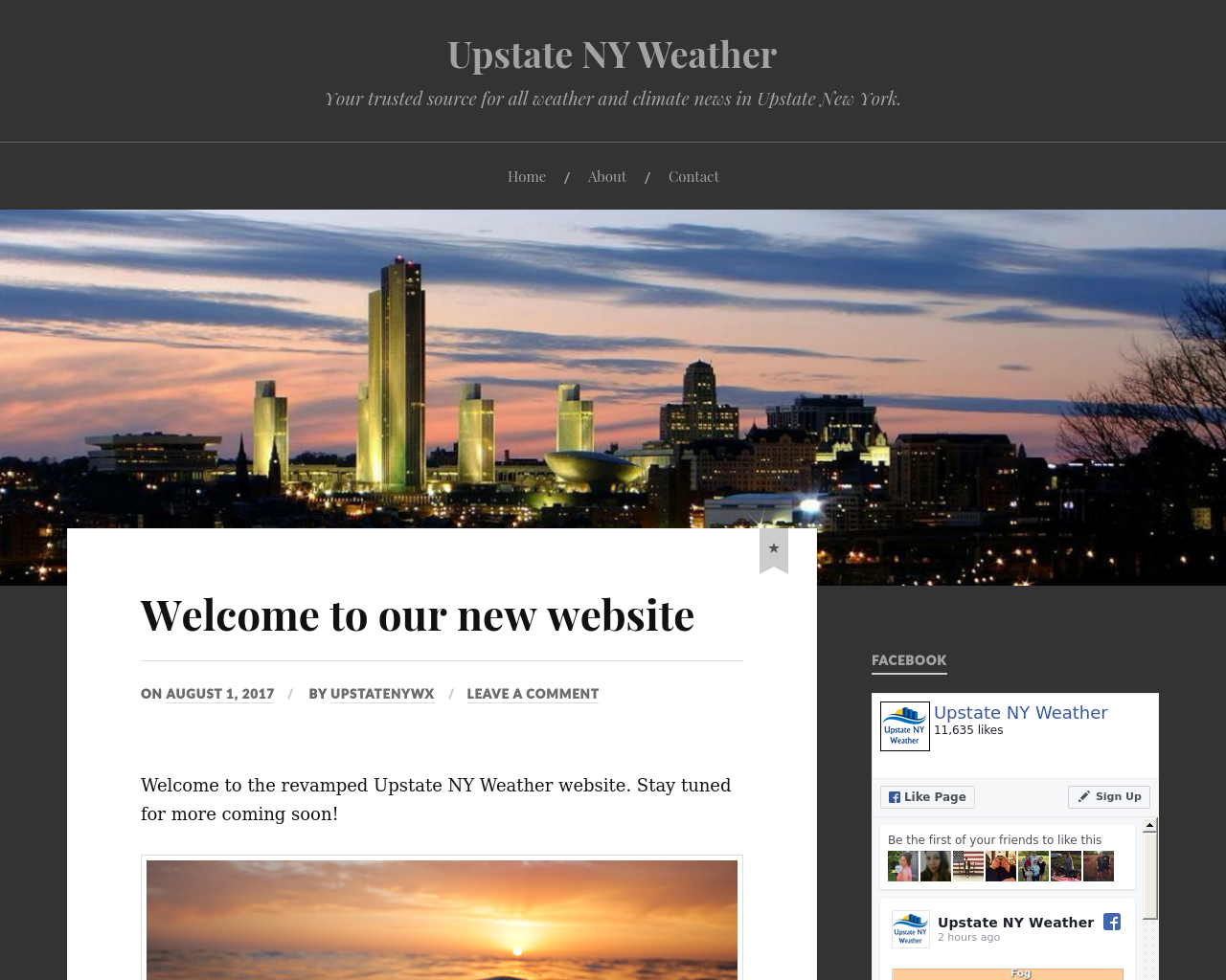 Upstate-NY-Weather-Advertising-Reviews-Pricing