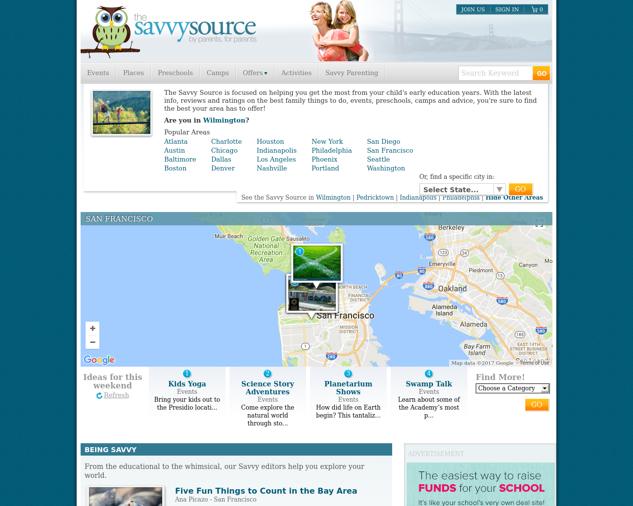 The-Savvysource-Advertising-Reviews-Pricing