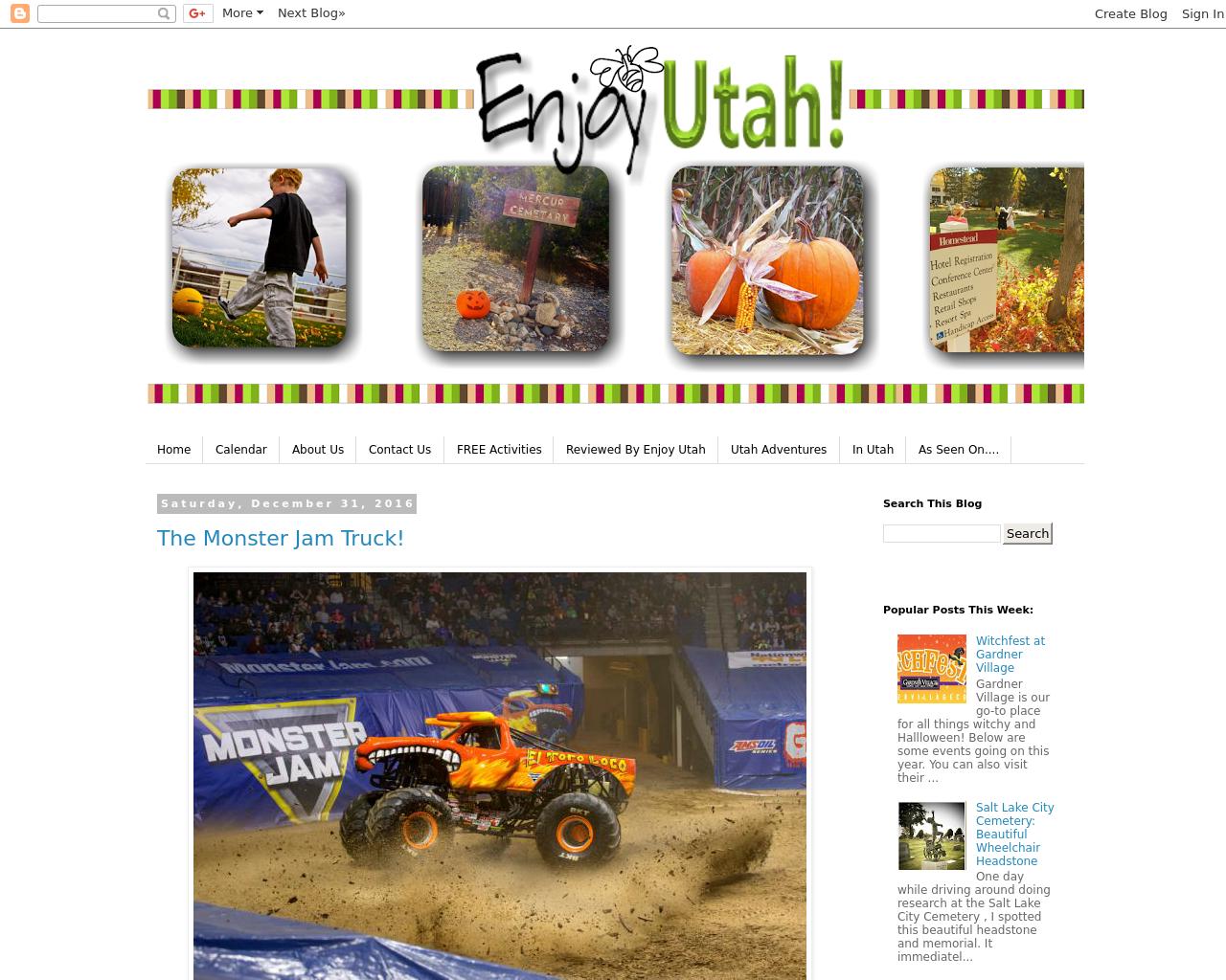 Enjoy-Utah-Advertising-Reviews-Pricing