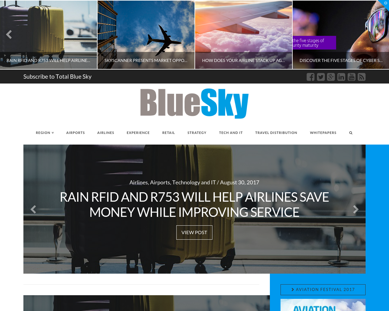 Total-Blue-Sky-Advertising-Reviews-Pricing