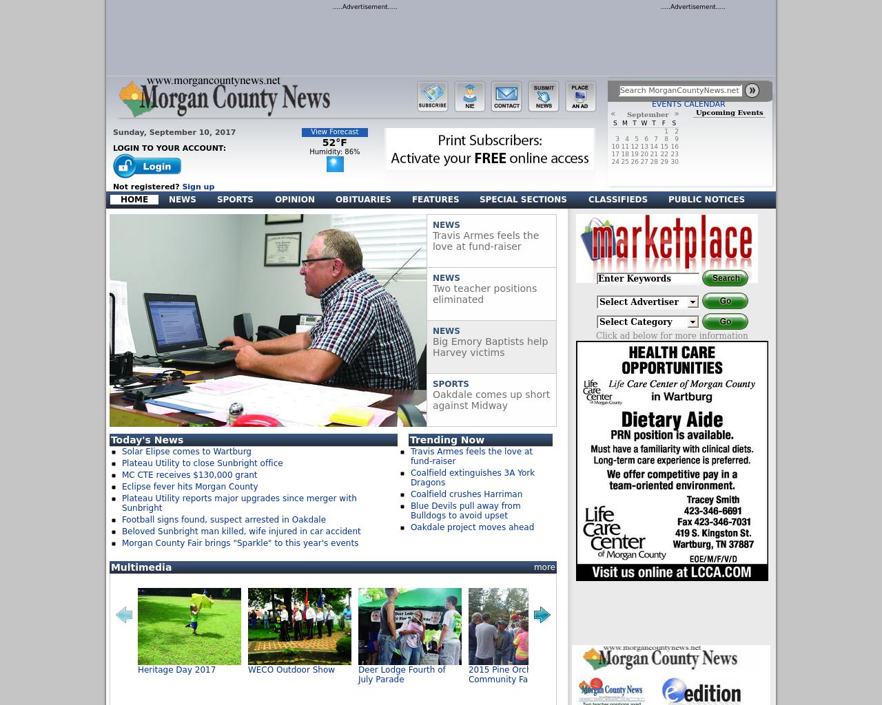 Morgan-County-News-Advertising-Reviews-Pricing