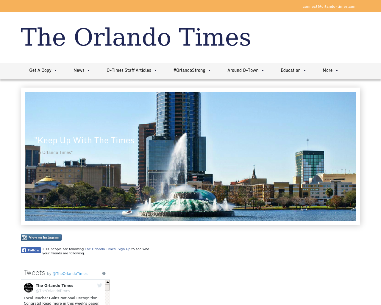 The-Orlando-Times-Advertising-Reviews-Pricing