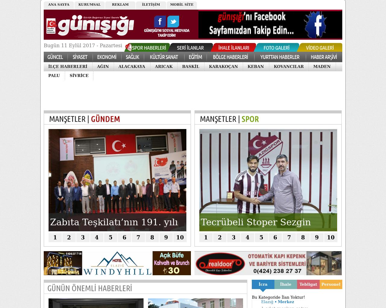 Gunisigi-Advertising-Reviews-Pricing