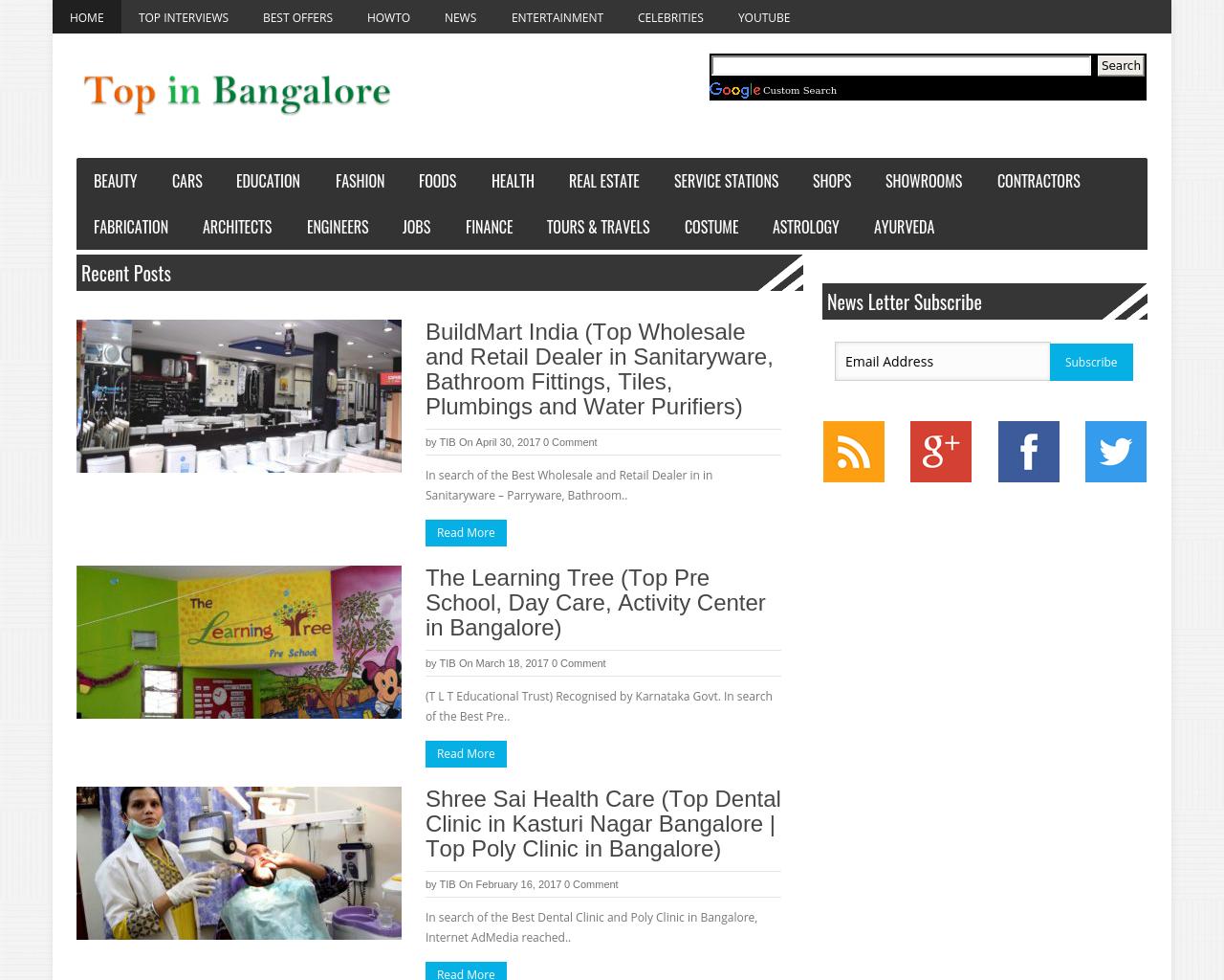 Top-In-Bangalore-Advertising-Reviews-Pricing