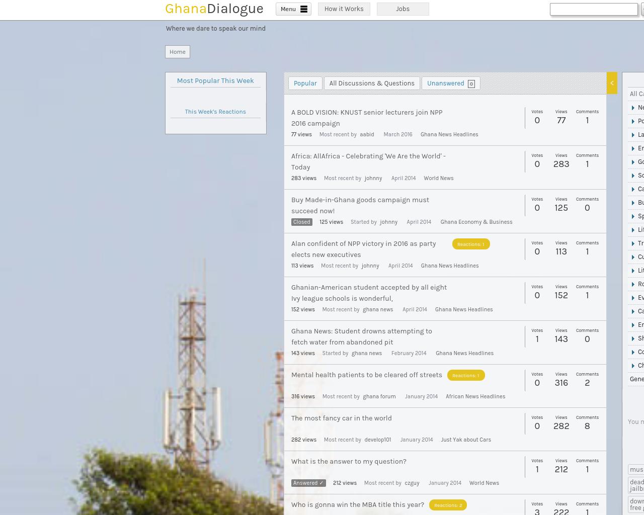 Ghana-Dialogue-Advertising-Reviews-Pricing