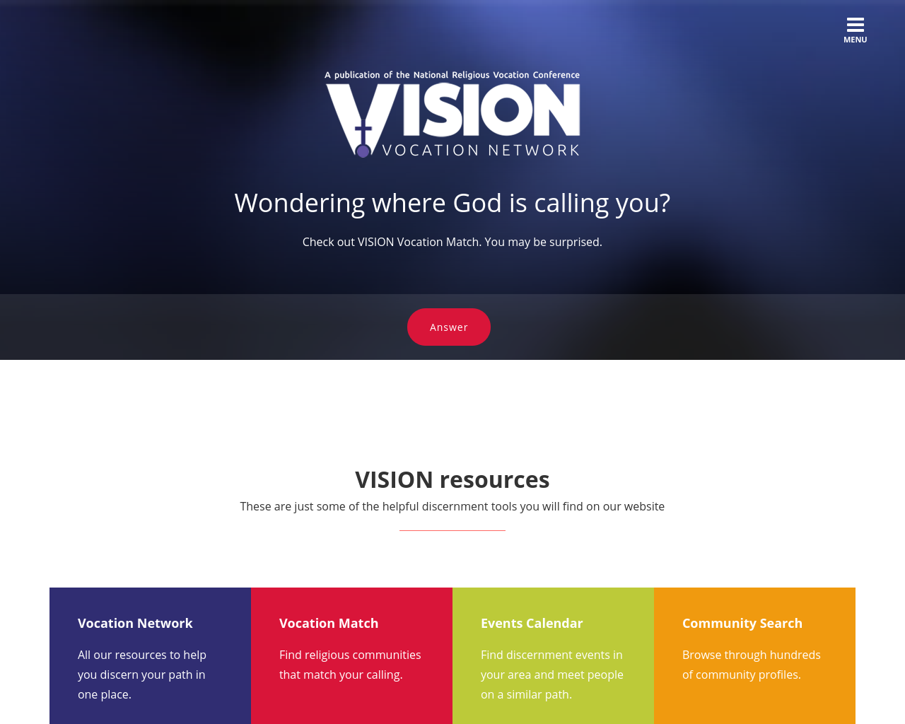 Vision-Vocation-Guide-Advertising-Reviews-Pricing