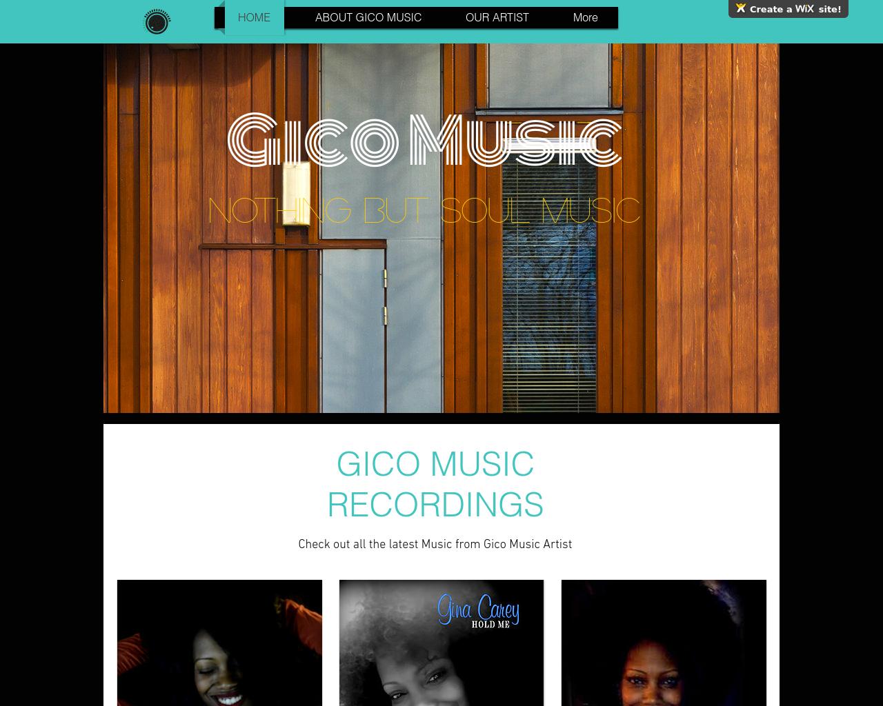 Gico-Music-Advertising-Reviews-Pricing