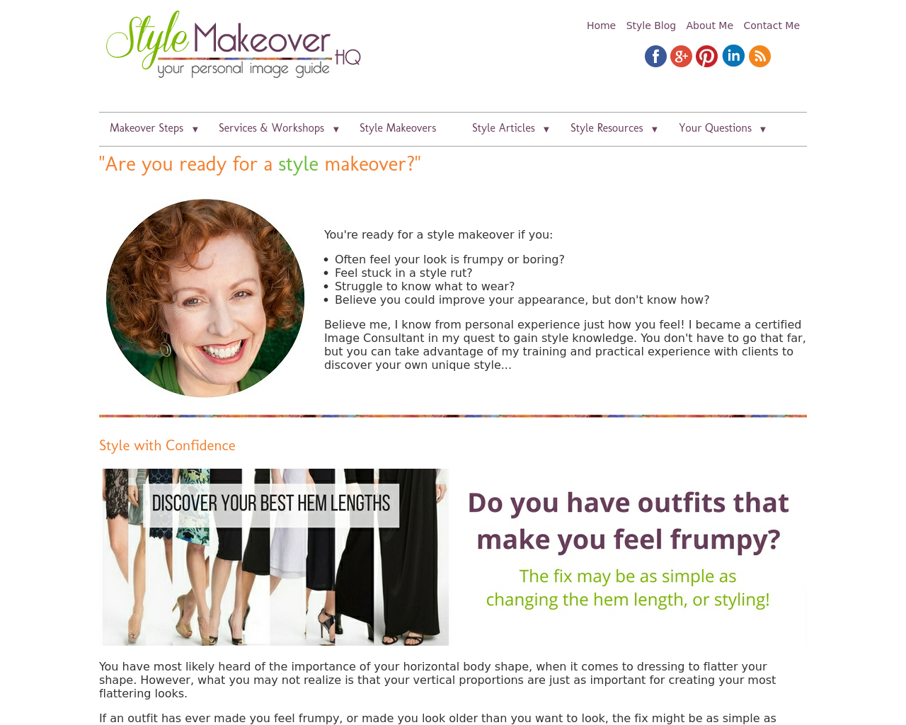 style-makeover-hq-Advertising-Reviews-Pricing