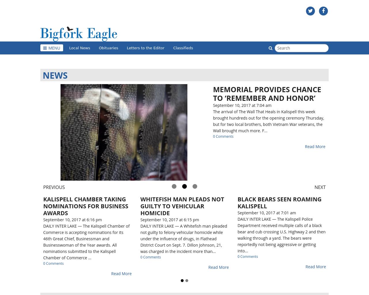 Bigfork-Eagle-Advertising-Reviews-Pricing