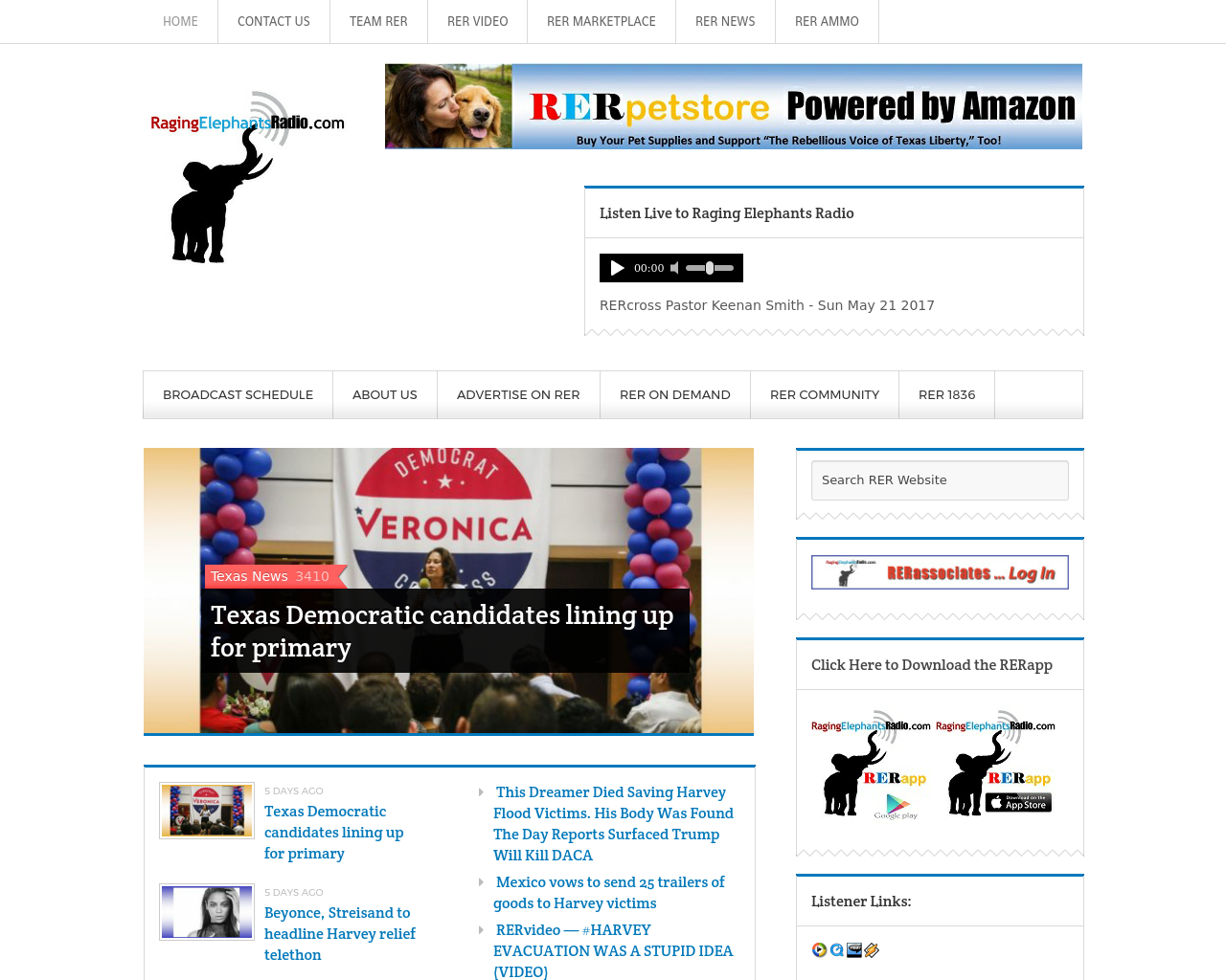 Raging-Elephants-Radio-Advertising-Reviews-Pricing
