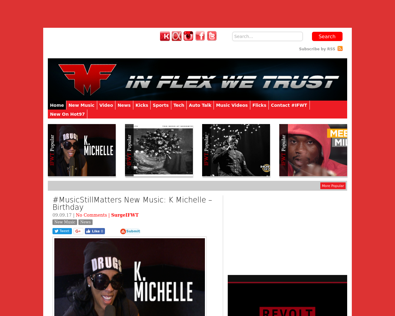 In-Flex-We-Trust-Advertising-Reviews-Pricing